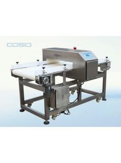 茶叶生产线专用金属分离器