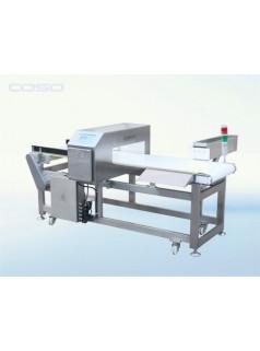 油炸食品金属探测器,膨化食品金属检测仪,食品金检机