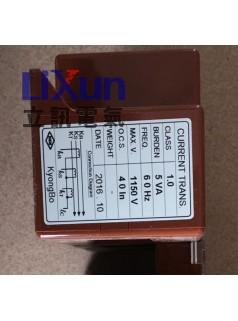 SE-A1,WA-A2,WA-MA2,WB-A2,WB-MA2,SA-A2,SB-A2,SC-A2进口产品SD-A2,SE-A2,WA-V1,WA-MV1