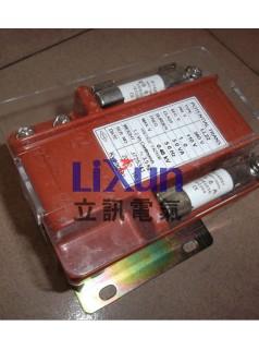 WA-MUP4,WA-P4,WA-MP4,WB-UP4,WB-MUP4,WB-P4,WB-MP4,SA-UP4,SA-P4,SB-UP4工厂生产