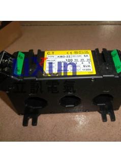 LIGHTSTAR韩国光星电流互感器规格KBJ-03,KBJ-04,KBJ-06,KBJ-10,KBJ-15,KBJ-25