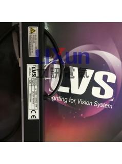 韩国进口LVS Co.,Ltd LED灯LV-DL-50R,outer Φ50mm, inner Φ20mm, height 10mm,View Details报价
