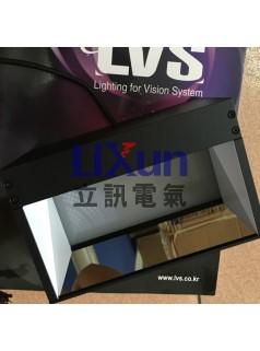 LV-DL-86R,outer Φ86mm, inner Φ52mm, height 12mm,View Details怎么样