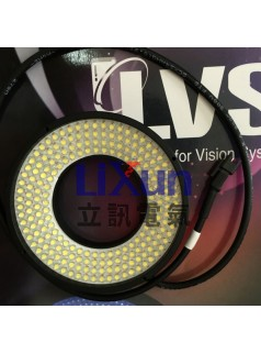 LV-DL-112R,outer Φ112mm, inner Φ78mm, height 12mm,View Details进口LVS Co.,Ltd LED灯规格