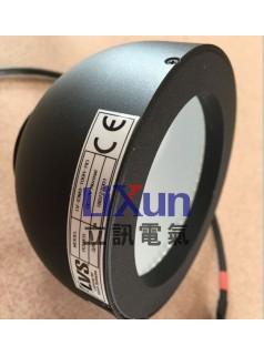 LV-DL-135R,outer Φ135mm, inner Φ101mm, height 12mm,View Details团购价格