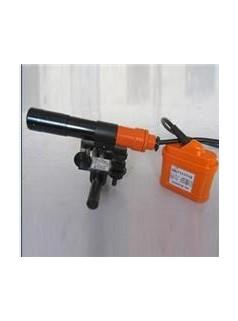 矿用激光垂直仪宜春哈光YHJ-600带防爆证