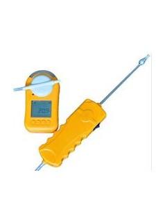 泵吸式大屏数显氧气检测仪宜春BF90-W