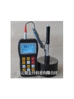 宜春金升牌便携式高精度里氏硬度计JS230