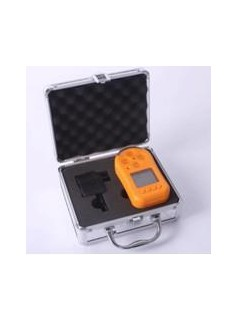 带防爆证测氧测爆检测仪宜春八环BX80
