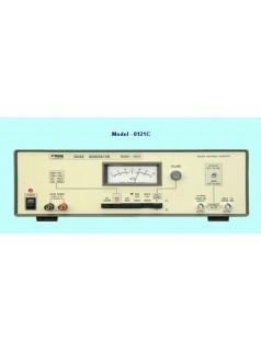 8121C杂音产生器