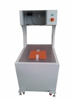 ATB-1消音测试箱对于喇叭与音箱品质管控的重要性