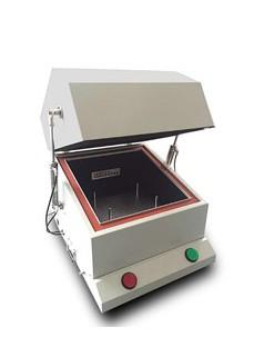 ATB-50型在线测试箱