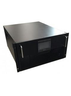 安科瑞ANAPF250-380/A有源电力滤波器 滤除谐波 电能质量