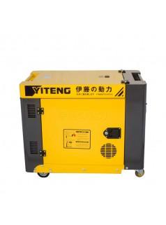 YT6800T3-ATS-2