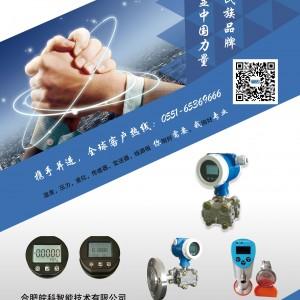 201711月《仪器仪表智能化》前彩-2 (5)