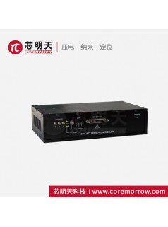压电陶瓷控制器