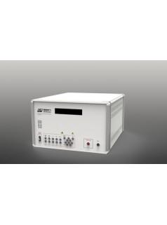 ENJ2005-B半导体分立器件测试系统