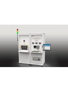 ENJ30200IGBT静态参数测试系统
