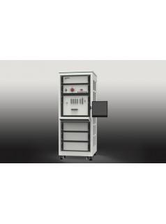 ENI1220 IPM测试系统