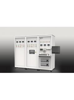 ENG1220 功率循环测试系统