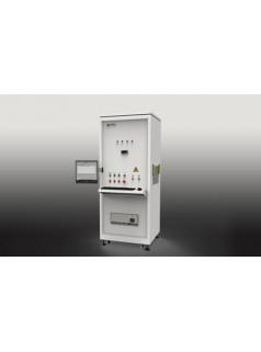 ENX2020 雪崩耐量测试系统