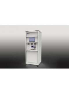 ENL3010 浪涌测试系统