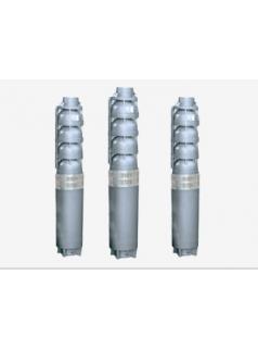 耐腐耐热型热水潜水泵专业生产