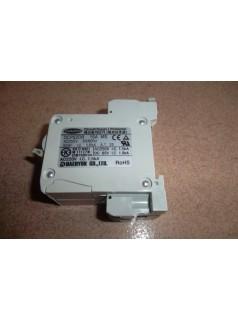 DCP-53DR005A,DCP-51DR007A,DCP-53DR010A,DCP-53DR020A,DCP-53DR030A,DCP-53DR040A,DCP-53DR050A说明