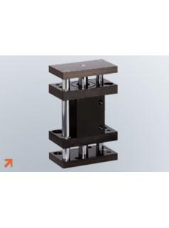 zimmer-线性模块-德国本土采购原件
