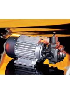 BERARMA叶片泵02-PSPK-3-80-F-H-R-M百莱玛