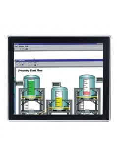 艾讯科技17寸Kaby Lake高效能无风扇触控平板电脑GOT317-502-FR