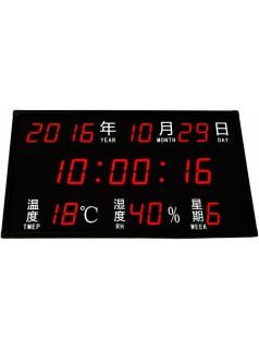 :NTP子钟,网络子母钟系统,ntp子母钟,网络子母钟