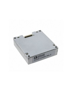 ADIS16488A 10自由度惯性测量单元 MEMS IMU