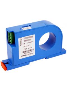 维博电子WB I412F21交流电流传感器