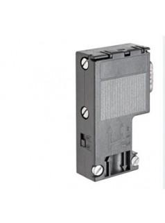 西门子PLC总线插头6ES7972-0BB12-0xA0