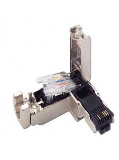 西门子PLC总线插头6ES7972-0BA52-0xA0