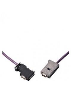 西门子PLC总线插头6ES7972-0BB50-0xA0