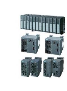 西门子PLC总线插头6ES7972-0BB52-0xA0
