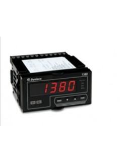 Dynisco1380-2-3