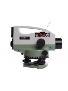 数字成像系统自动安平水准仪DS101欧波