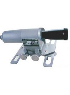 防爆激光指向仪YBJ-600功耗低