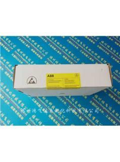 3HAC4429-1 ABB