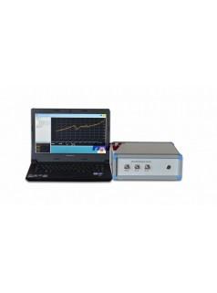 HVRZ2800变压器绕组变形测试仪