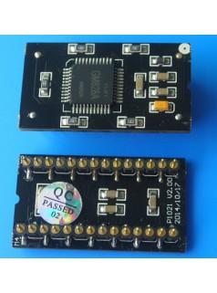GM828A 替代SA8281 SA8282 SA4821 SA4828