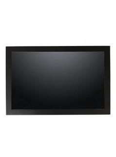19寸宽嵌入式高清工业监视器