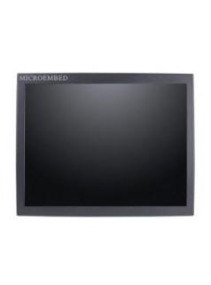 10.4寸嵌入式工业显示器(B款)