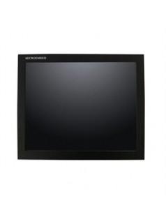 19寸嵌入式工业显示器