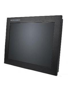14.0寸宽嵌入式工业显示器