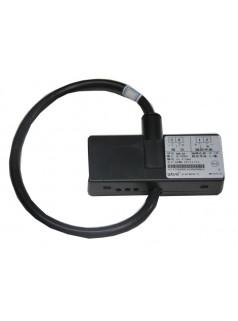 安科瑞BR-AI罗氏线圈电流变送器 电压供电冶金电镀