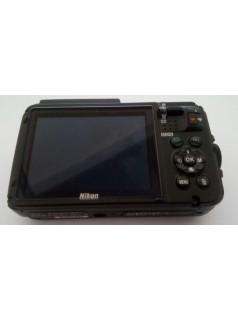 带WIFI功能防爆数码相机Excam1601参数